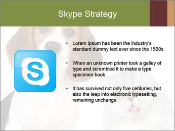 0000062058 PowerPoint Templates - Slide 8