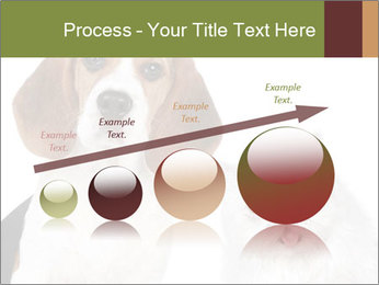 0000062058 PowerPoint Templates - Slide 87