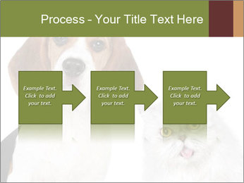 0000062058 PowerPoint Templates - Slide 88
