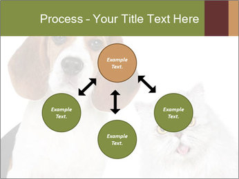 0000062058 PowerPoint Templates - Slide 91