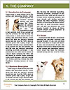 0000062058 Word Template - Page 3