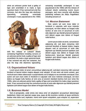 0000062058 Word Template - Page 4