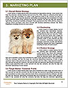 0000062058 Word Template - Page 8