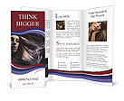 0000062059 Brochure Templates