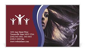 0000062059 Business Card Templates