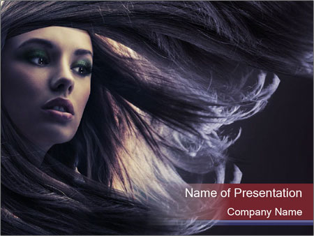0000062059 PowerPoint Template