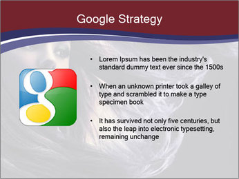 0000062059 PowerPoint Templates - Slide 10