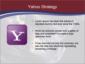 0000062059 PowerPoint Templates - Slide 11