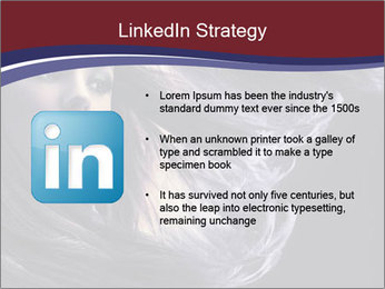 0000062059 PowerPoint Templates - Slide 12