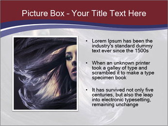 0000062059 PowerPoint Template - Slide 13