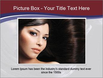 0000062059 PowerPoint Templates - Slide 15