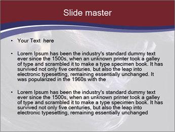 0000062059 PowerPoint Templates - Slide 2