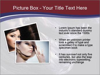 0000062059 PowerPoint Templates - Slide 20