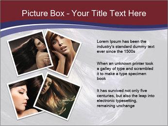 0000062059 PowerPoint Templates - Slide 23