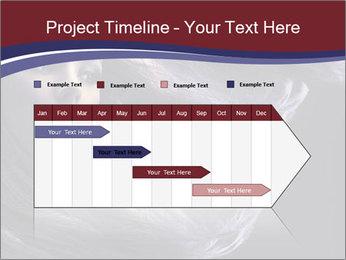 0000062059 PowerPoint Templates - Slide 25