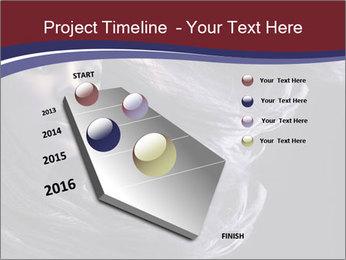 0000062059 PowerPoint Templates - Slide 26