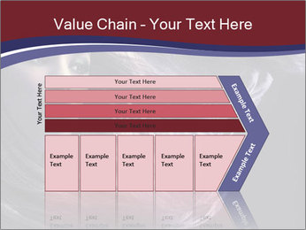 0000062059 PowerPoint Templates - Slide 27