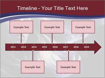 0000062059 PowerPoint Template - Slide 28