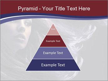 0000062059 PowerPoint Templates - Slide 30