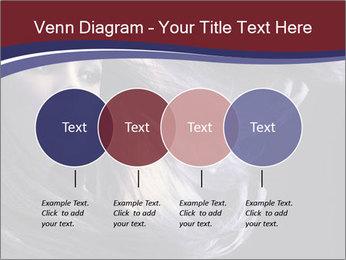 0000062059 PowerPoint Templates - Slide 32