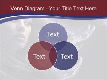 0000062059 PowerPoint Templates - Slide 33