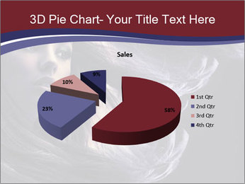 0000062059 PowerPoint Templates - Slide 35