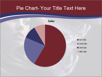 0000062059 PowerPoint Templates - Slide 36