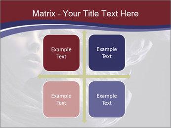 0000062059 PowerPoint Template - Slide 37