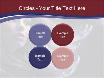 0000062059 PowerPoint Templates - Slide 38