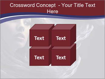 0000062059 PowerPoint Template - Slide 39