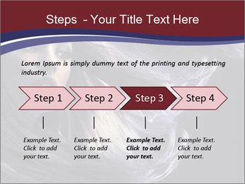 0000062059 PowerPoint Templates - Slide 4