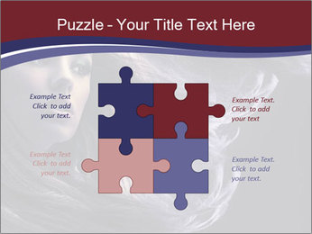 0000062059 PowerPoint Templates - Slide 43