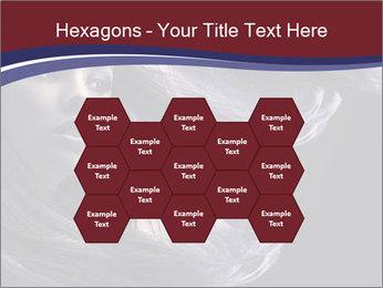 0000062059 PowerPoint Templates - Slide 44