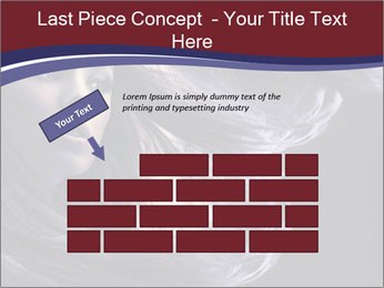 0000062059 PowerPoint Templates - Slide 46
