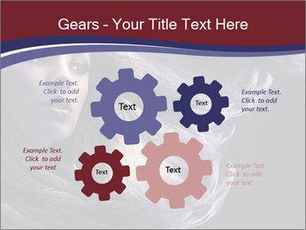 0000062059 PowerPoint Templates - Slide 47