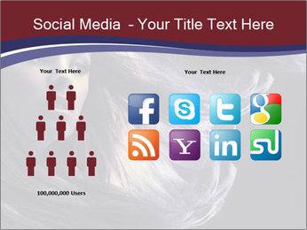 0000062059 PowerPoint Templates - Slide 5