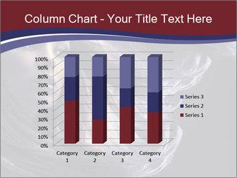 0000062059 PowerPoint Templates - Slide 50