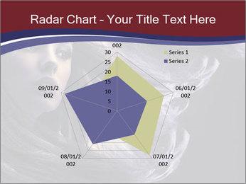 0000062059 PowerPoint Templates - Slide 51