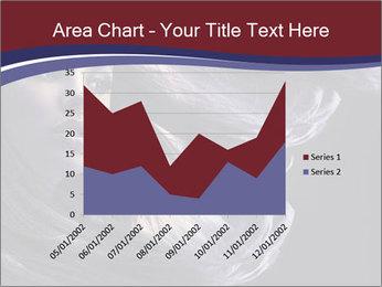 0000062059 PowerPoint Templates - Slide 53