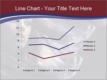 0000062059 PowerPoint Template - Slide 54