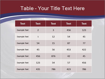 0000062059 PowerPoint Template - Slide 55