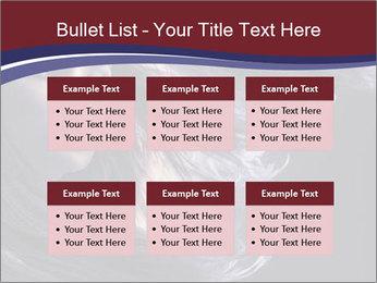 0000062059 PowerPoint Templates - Slide 56