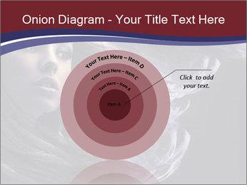 0000062059 PowerPoint Template - Slide 61
