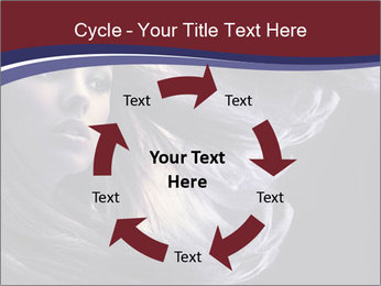 0000062059 PowerPoint Templates - Slide 62