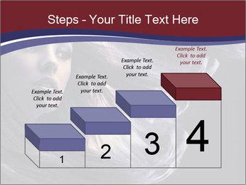 0000062059 PowerPoint Template - Slide 64