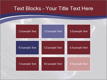 0000062059 PowerPoint Templates - Slide 68