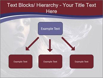 0000062059 PowerPoint Template - Slide 69