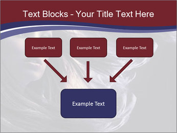 0000062059 PowerPoint Template - Slide 70