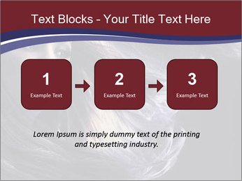 0000062059 PowerPoint Template - Slide 71