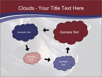 0000062059 PowerPoint Template - Slide 72
